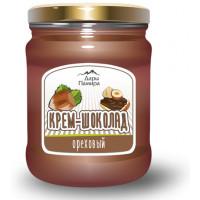 Крем-шоколад ореховый, 230г