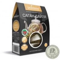 Чай Саган Дайля 50г.
