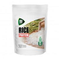 Концентрат белковый (протеиновый) рисовый 250г.