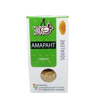 Семена амаранта | 150 г