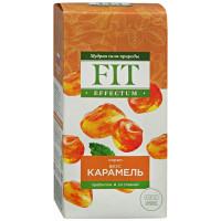 """Сироп """"Карамель"""" со стевией """"ФитЭффектум"""""""