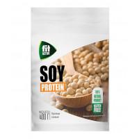 Соевый белок (протеин)