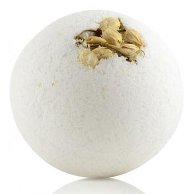 Бурлящий шарик для ванн Иланг-иланг, Mi&Ko, 185 г