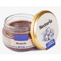 Взбитый мед с Черной смородиной, Nectaria, 130 г