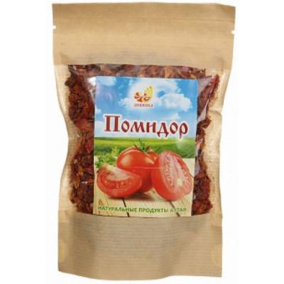 Помидоры (томаты) сушеные, Дивинка, 75 г