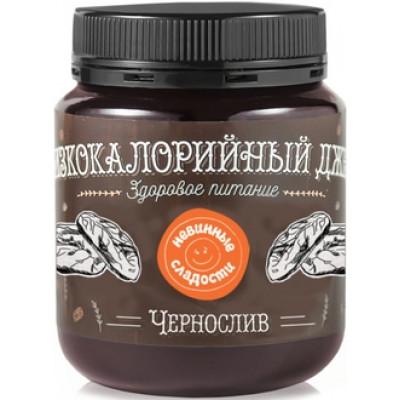 Джем Чернослив, Невинные сладости, 350 г