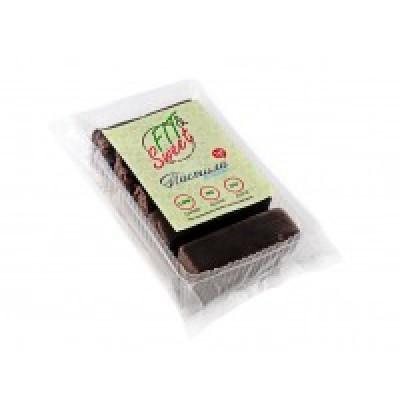 """Пастила без сахара """"В шоколаде"""", Fit&Sweet, 110 г"""