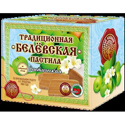 """Пастила Белевская """"Диетическая"""", 200 г"""