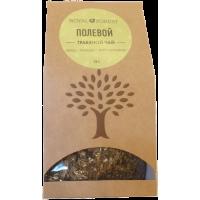 "Травяной чай ""Полевой"", Royal Forest, 75 г"