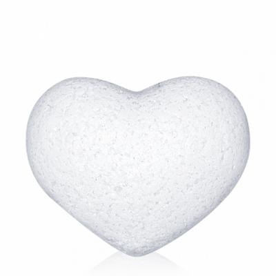 Масло-соль для ванн Французская лаванда, Mi&Ko, 50 г