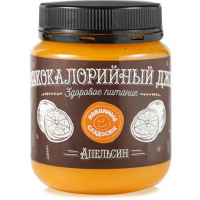 Джем Апельсин, Невинные сладости, 350 г
