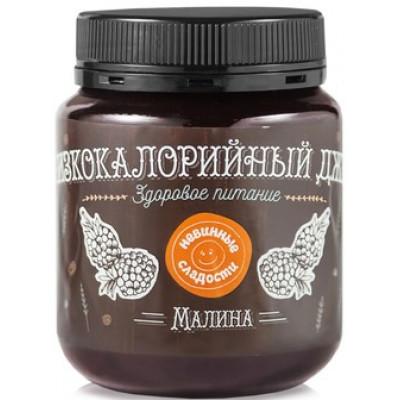 Джем Малина, Невинные сладости,350 г