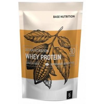 Протеиновый коктейль Whey Protein Шоколад, CMTech, 900 г
