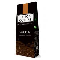Кофейный напиток Ячмень, 100 г