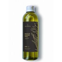 Масло семян ЧИА, Era Green, 200 мл