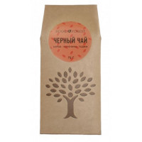 Черный чай, Royal Forest, 75 г