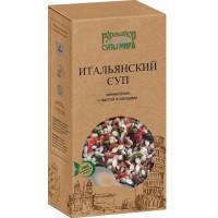 Итальянский суп МИНЕСТРОНЕ СУПЫ МИРА, Гурмайор, 210 г